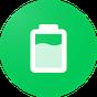 Power Battery-Batarya koruyucu 1.9.8.3
