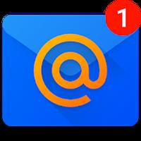 Иконка Почта Mail.Ru