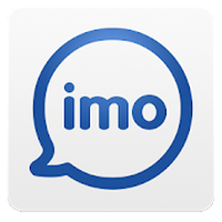 Ikon imo beta free calls and text