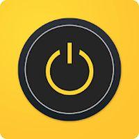 Icône apk Peel Smart Remote