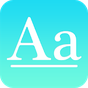 HiFont - Cool Font Text Free
