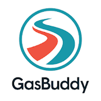 GasBuddy: Find Cheap Gas Simgesi
