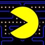 PAC-MAN 7.1.2