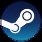 Steam 2.3.9