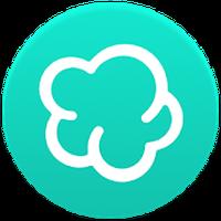 Wallapop icon