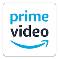 Ícone do Amazon Prime Video
