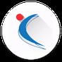 Naukri.com Job Search 8.2