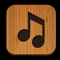Ícone do Toques Fabricante & MP3 Corte