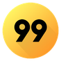 99 - Taxi and private drivers 6.8.6