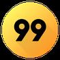 99 - Pedir Motorista Particular e Táxi 6.8.6