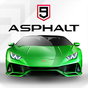 Asphalt 9: Legends - 2018's New Arcade Racing Game 1.5.4a