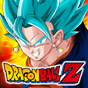 DRAGON BALL Z DOKKAN BATTLE 4.1.1