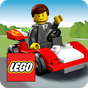 LEGO® Juniors Create & Cruise 6.8.6085