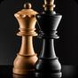 Chess 2.5.4