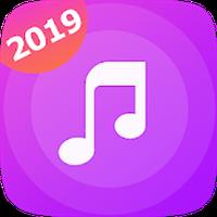 Müzik Çalar 2017 - GO Music Simgesi
