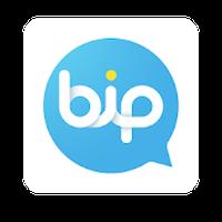 BiP Messenger icon
