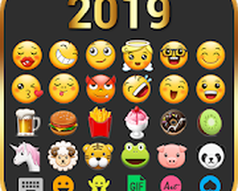 emoji for android download