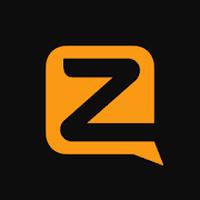 Biểu tượng Zello PTT Walkie Talkie
