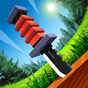Flippy Knife 1.8.8.7