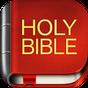 Bible Offline v7.4.9