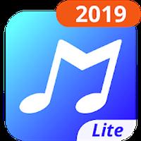Icône de MB3: Musique édition