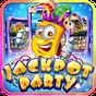 Jackpot Party Игровые Автоматы 5007.03