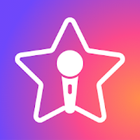 StarMaker: Sing + Video icon