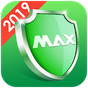 Virus Cleaner & Booster - MAX Antivirus Master 2.0.5