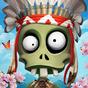 Zombie Castaways 3.17