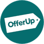OfferUp - Buy. Sell. Offer Up 3.19.0