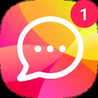 Icône de InstaMessage