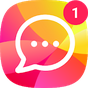 InstaMessage-Chat,meet,hangout 3.1.3