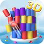 Color Ball 3D - Fire balls 1.2.0
