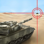 War Machines Tank Shooter Game 4.8.1