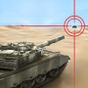 War Machines: Tank Oyunu 4.8.1