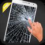 Kırık Ekran Prank 6.0.4