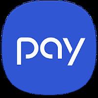Biểu tượng Samsung Pay
