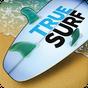 True Surf 1.0.15