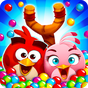 Angry Birds POP Bubble Shooter 3.60.1