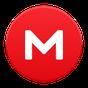 MEGA 3.6.1 (231)
