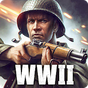World War Heroes: WW2 Online FPS 1.11.4