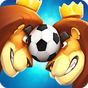 Rumble Stars Calcio 1.2.6.1