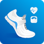 Pedometer & Weight Loss Coach p6.3.1