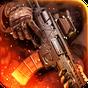 Kill Shot Bravo 6.0.1