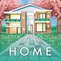 Design Home 1.25.063