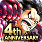 ONE PIECE TREASURE CRUISE 8.4.1