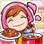 COOKING MAMA Let's Cook! 1.48.1