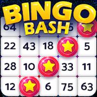 Bingo Bash - Free Bingo Casino icon