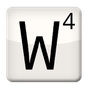 Wordfeud FREE 2.19.5