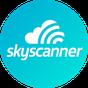 Skyscanner wszystkie loty 5.65.1